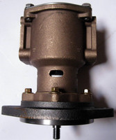 Sherwood Pump P1732C