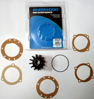 Sherwood Impeller Kit 9959K