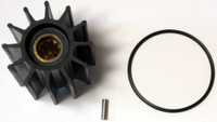 Sherwood Impeller Kit 26000K