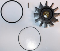 Sherwood Impeller Kit 18000K