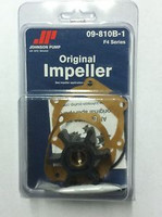 Johnson Impeller Kit 09-810B-1