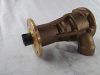 Jabsco Pump 9970-200