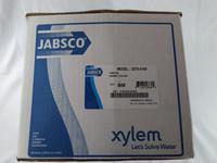Jabsco Pump 2570-3100