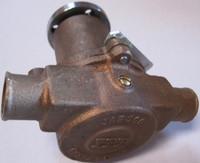 Jabsco Pump 18830-0000