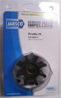 Jabsco Impeller Kit 920-0003-P