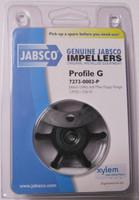 Jabsco Impeller Kit 7273-0003-P