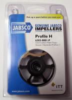 Jabsco Impeller Kit 6303-0001-P