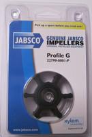 Jabsco Impeller Kit 22799-0001-P