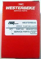 Westerbeke 055624