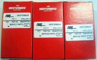 Three Pack Westerbeke 033112