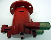 Volvo Pump 22367259