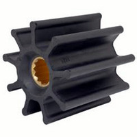 Two Pack Johnson 09-802B