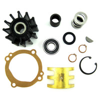 Sherwood Major Repair Kit 11068