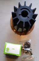 Jabsco Impeller Kit 90254-0001