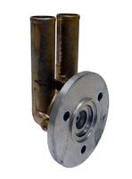 Volvo Pump 21214601