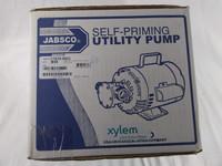 Jabsco Pump 11810-0003