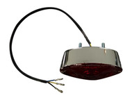 LED Tail Light - Plug & Play (85-07 All)