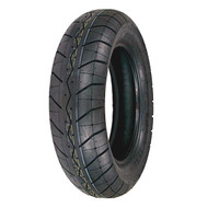 Shinko 230 Tour Master Rear Tire 150/90-15V (85-07 All)