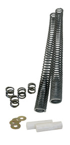 Progressive Suspension Fork Lowering Kit (85-07 All)
