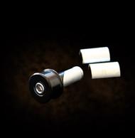 CRG Billet Internal Adapter (85-07 All)