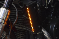 Radiance LED Turn Signals (09-17 All)
