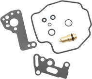 K&L Yamaha Vmax Carburetor Repair Kit 18-2879