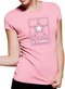 Women's Shirt - ARMY PINK LADY Lady's T-Shirt