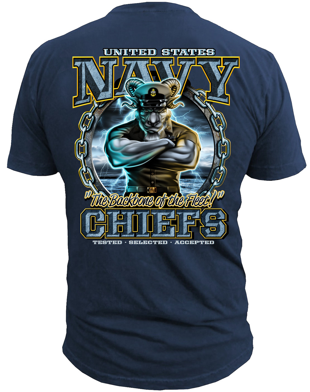 Us Navy Apparel | Us Navy Clothing | American