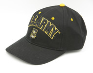 U.S. Army Embroidered Cap (MC724)