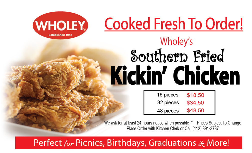 kicken-chicken-wall-sign.jpg
