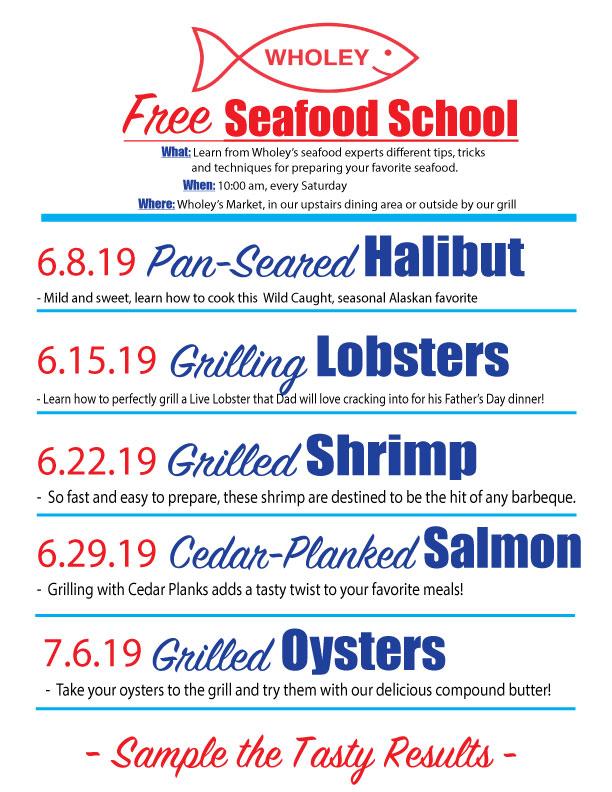seafood-schedule-july.jpg
