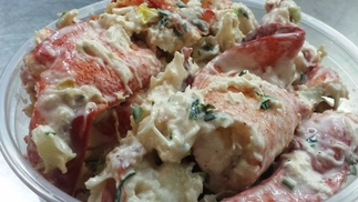 wholey-s-home-made-lobster-salad-3-1-.jpg