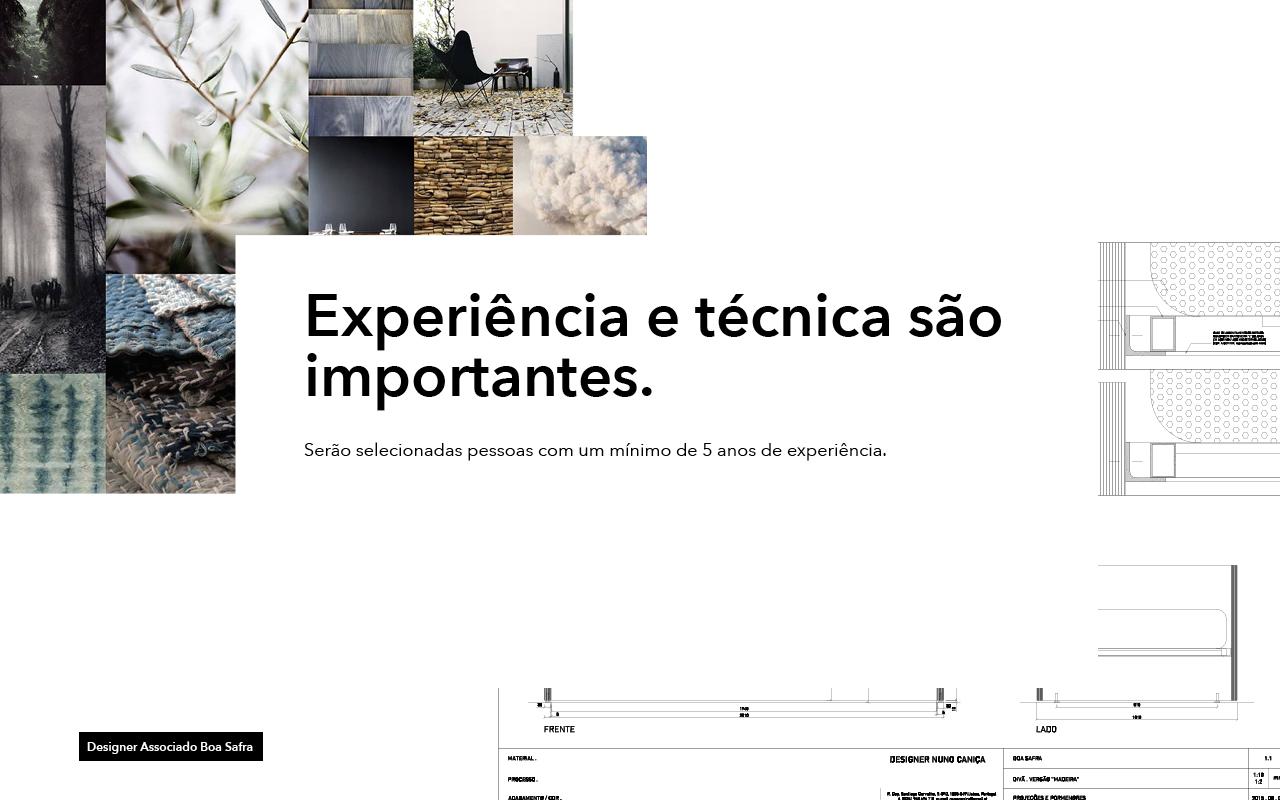 apres-designers-site10.jpg