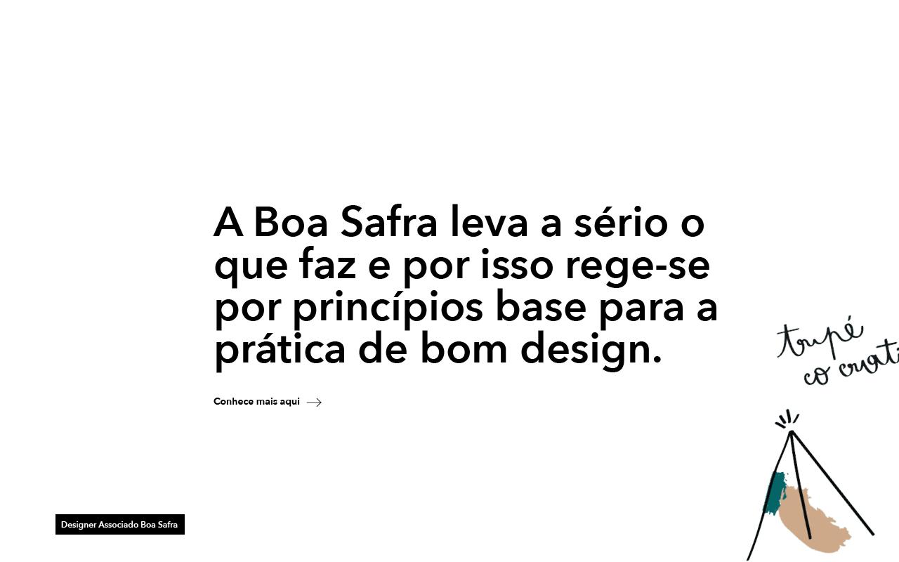 apres-designers-site12.jpg
