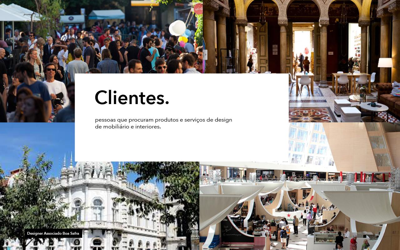 apres-designers-site4.jpg