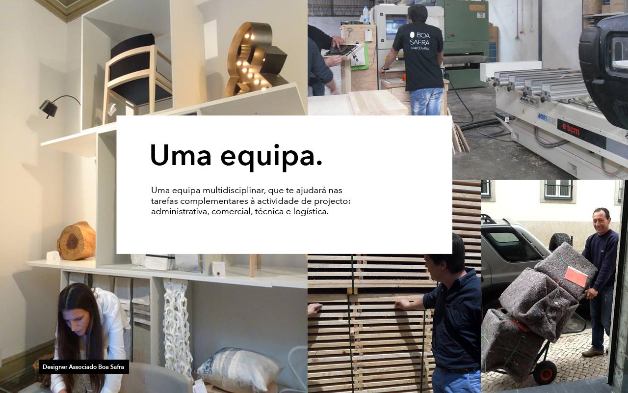 apres-designers-site6.jpg