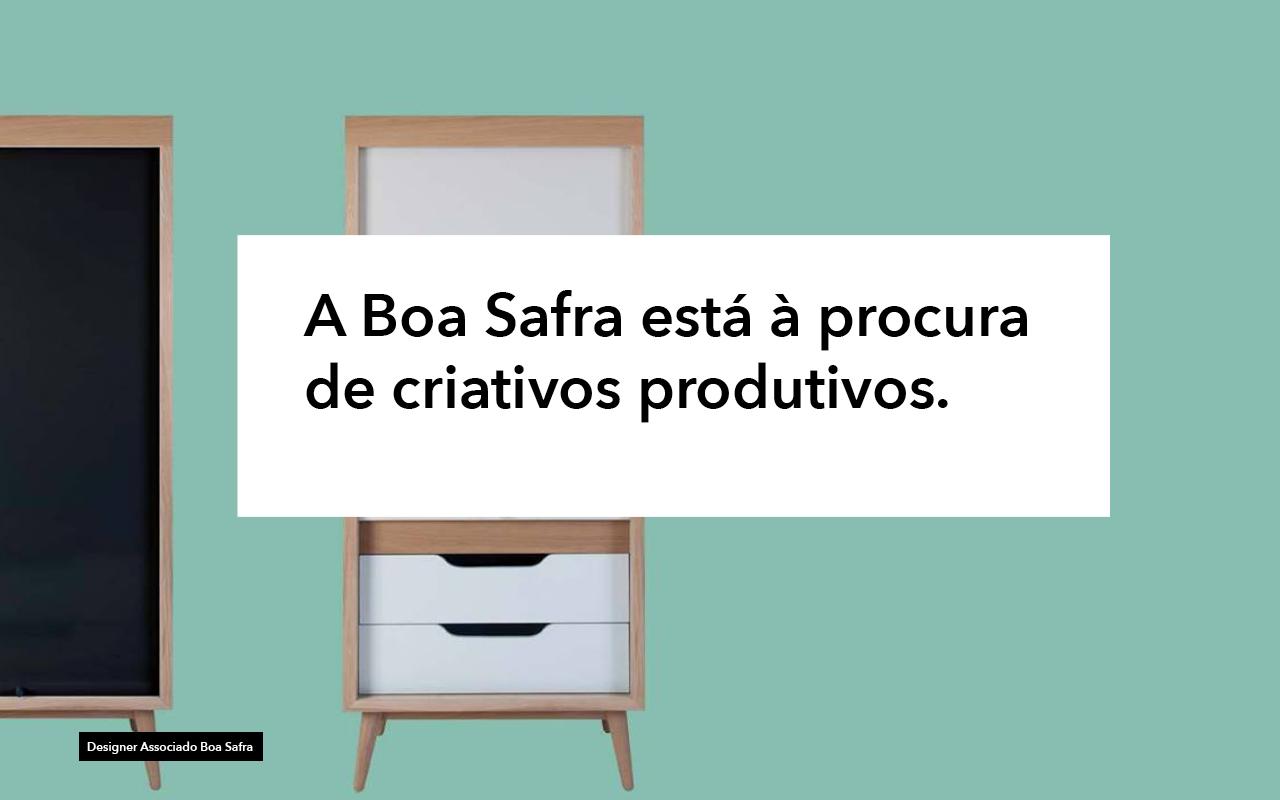 apres-designers-site7.jpg
