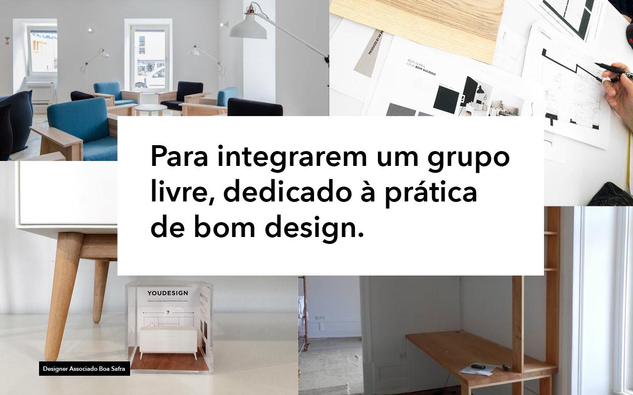 apres-designers-site8.jpg
