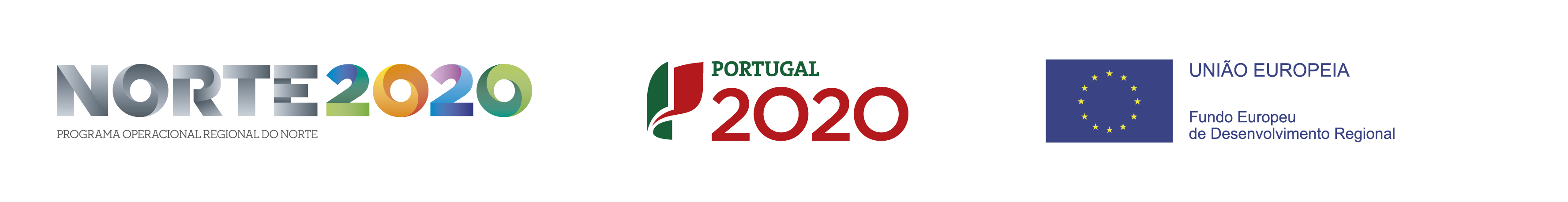barra-assinaturas-norte-2020-feder.jpg
