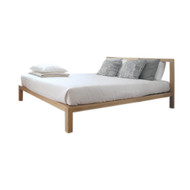 Benjamim Simple Bed