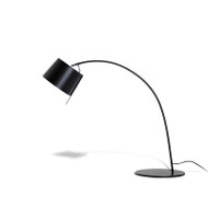 ARCH M TABLE LAMP