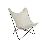 Borboleta Chair
