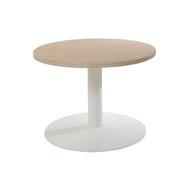 Sombra Table