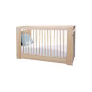 Benjamim Crib