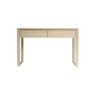 Frame Console