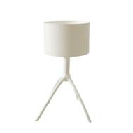 DERAIZ TABLE LAMP