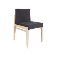 Antoine Chair