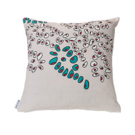 CUSHION HINA JOANA 3