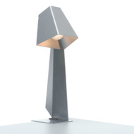 LAMP DESKLIGHT