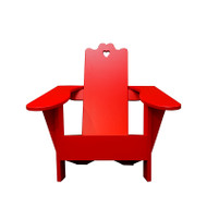 SAFARDOLA  KID´S CHAIR
